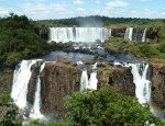 Argentine-Iguazu-150x115