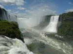 Iguazu-90-Brésil-150x112