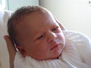 Naissance Timothée Matheron Grandvuillemin  dans bonheur timothee-1j-bebe-31-oct-20121-300x225